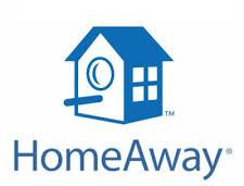 homeaway-logo-